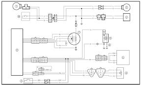 yamaha r1 wiring diagram complete wiring diagram
