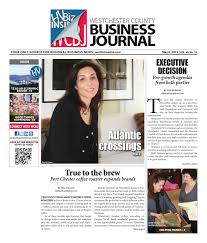 lexus of mt kisco coupons westchester county business journal 050613 by wag magazine issuu