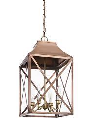 kitchen copper bathroom light fixtures drop down lights for