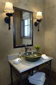 powder room sink classy 50 powder room sinks design inspiration of small powder room