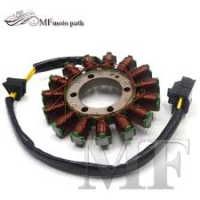 Hond Cbr Compare Prices On Honda Cbr Stator Online Shopping Buy Low Price