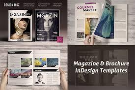 design magazine online online brochure making tools 20 free online tools download free