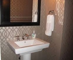 downstairs bathroom decorating ideas downstairs toilet decorating ideas vivaciously vintage half module
