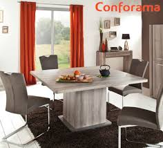 chaise conforama salle a manger the idea factory mon site d inspiration déco