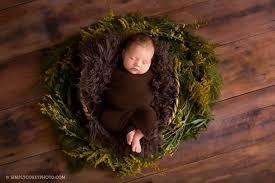 newborn photography atlanta atlanta newborn photographer douglasville newborn photography