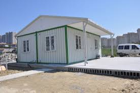 shipping container homes karmod istanbul turkey container home