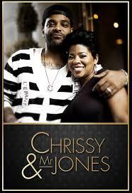 watch chrissy u0026 mr jones episodes online sidereel