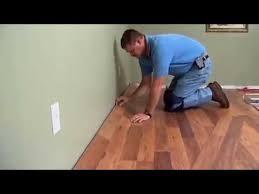 Shaw Laminate Flooring Versalock Installation For Versalock Ag Laminate Flooring By