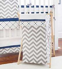 Navy Blue And Gray Bedding Navy Baby Bedding Navy Crib Bedding Navy Blue Crib Bedding