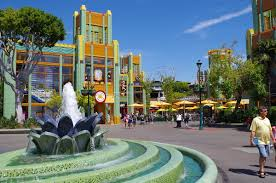 Home Design Outlet Center California Buena Park Ca by Downtown Disney Wikipedia
