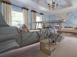 aviation decor home aviation themed kids u0027 bedroom dahlia mahmood hgtv