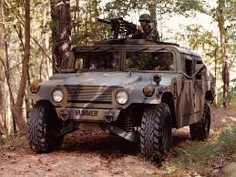 military hummer wallpaper 1982 hmmwv xm998 prototype iii prototype hummer 4x4 offroad