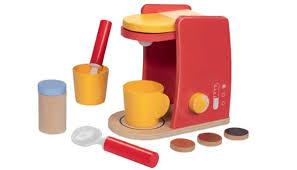 cuisine enfant lidl lidl set d accessoires de cuisine en bois pour enfant à 9 99