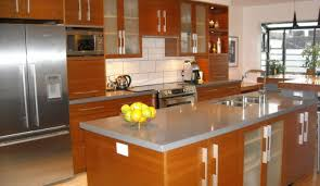 Kitchen Cabinet Design Software Mac 100 Kitchen Design Software Uk Narrow Kitchen Cabinets Uk U