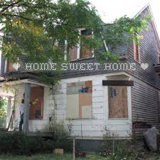 why i bought a house in detroit for 500