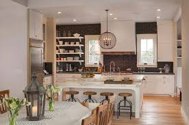 Farmhouse Style Home Gorgeous Update To A Farmhouse Style Home In Mill Valley