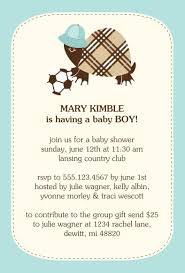 baby shower wording invitation sle for baby shower best of invitation wording
