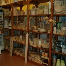 cornice legno da decorare oggetti da decorare ideekreative