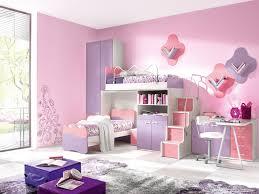 Bedroom Design For Girls Purple Bedroom Ideas Lovely Barbie Motif Bedroom For Pink Wall
