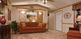 Mobile Home Living Room Decorating Ideas Single Wide Mobile Home Indoor Decorating Ideas Google Search