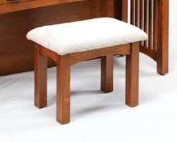 Bathroom Vanity Benches And Stools Vanities Bathroom Vanity Bench Stool Vanity Chair Vanity Stools