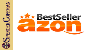 azon best seller review wordpress plugin amazon products in