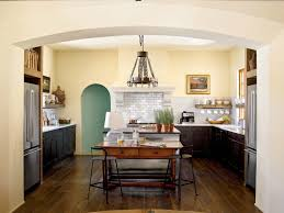 southern living kitchen home design planning photo in southern