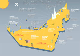 world map city in dubai map of dubai country arabcooking me cool location on world with