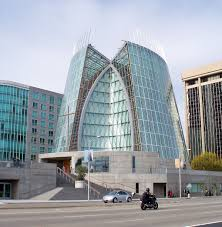 cathedral of christ the light cathedral of christ the light oakland california wikipedia