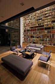 beautiful home libraries emejing modern home library interior design images amazing