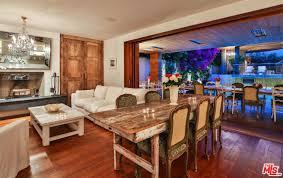 pamela anderson malibu home rent it for 50k money