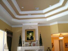 Walls And Ceiling Same Color Painting Walls And Ceiling The Same Color Shenra Com