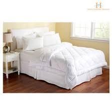 home design alternative comforter c f pink quilt bedding comforters comforter sets