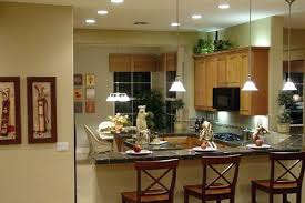 glidden whispering wheat wall color paint colors for kitchen with