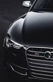 audi car loan interest rate 2014 audi s5 premium ebay audi s5 and audi