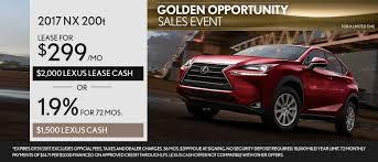 lexus suv for sale missouri phoenix az lexus earnhardt lexus scottsdale u0026 phoenix luxury cars