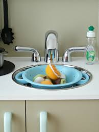 pinterest play kitchen sink pinterest kitchen pantries pinterest
