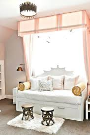 daybed daybed with shelves intriguing birch wood storage