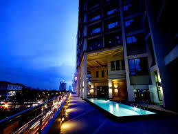 Hotel Hd Images by 10 Best Cebu Hotels Hd Photos Reviews Of Hotels In Cebu