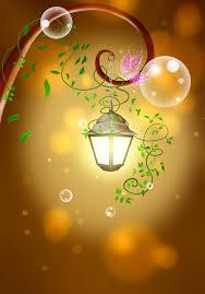 fairy lantern free stock photo public domain pictures