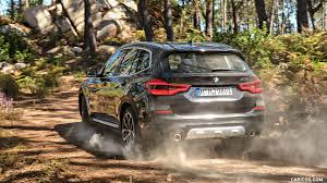 bmw rally off road 2018 bmw x3 xdrive30d color sophisto grey brilliant effect