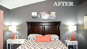 coral bedroom ideas coral and grey bedroom grey coral bedroom gray and coral bedroom
