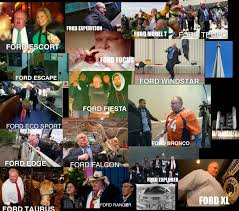 Smoking Crack Meme - image 687961 rob ford crack smoking scandal know your meme