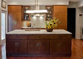 Cabinet Hardware Kitchen by Asian Cabinet Hardware Kitchen Asian With Asian Cabinet Hardware