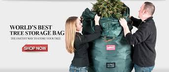 tree storage bag tree storage tree bag