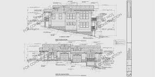 free sle floor plans free sle bid set construction documents