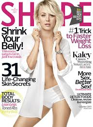 why did kaley christine cuoco sweeting cut her hair kaley cuoco s weight loss secret find out how she got fit for