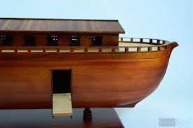 noah u0027s ark savyboat