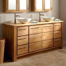 double sink vanity with middle tower sink double sink vanity with tower in middle buddymantra me