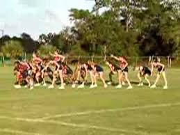 s m ms smms bobcats cheerleading